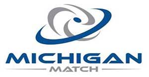 logo-new-match_350_237_60_s-1.jpg